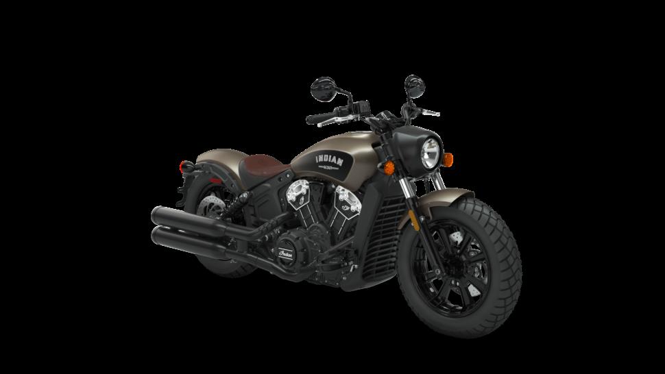 indian scout bobber indian motorcycles polaris. Black Bedroom Furniture Sets. Home Design Ideas